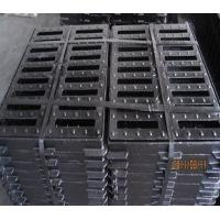 Wholesale Rain Grating from china suppliers