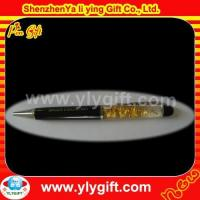 Wholesale Hot and fashion liquid pen PE-00075-32 from china suppliers