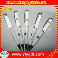 Wholesale White flaoter liquid pen PE-00075-21 from china suppliers