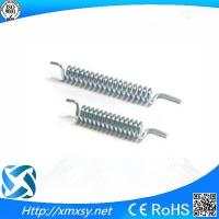 Wholesale Torsion spring All kinds of hot sale high performance antique chair torsion springs from china suppliers