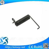 Wholesale Torsion spring Different use toy molybdenum spring for industrial from china suppliers