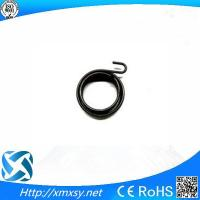 Wholesale Torsion spring All kinds of size make large torsion spring for industrial from china suppliers