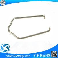 Buy cheap Wire forming spring Welcome to customize steel ribbon wire spring for high quality from wholesalers