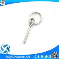 Buy cheap Wire forming spring All kinds of high quality tractor wire spring for industrial from wholesalers