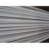 Buy cheap OCTG Pipe ASTM A269 Seamless Tubing, 12MMX6M, PE from wholesalers