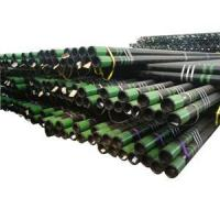 Buy cheap OCTG Pipe API 5CT OCTG Casing Pipe, Threaded End, R1, R2, R3 from wholesalers