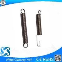 Buy cheap Tension spring Different use hot sale small car tension spring for industrial from wholesalers