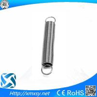 Buy cheap Tension spring 2mm new style gym equipment tension spring from Xiamen from wholesalers