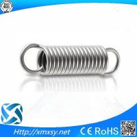Buy cheap Tension spring Hot sale small high quality toy car tension spring from wholesalers