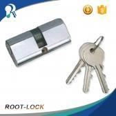 Buy cheap cylinder High Quality Cheapest C3-9 Electronic lock cylinder from wholesalers