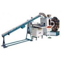 Wholesale Cup Printing Machine PP-6 six-color curved offset Printing machine from china suppliers