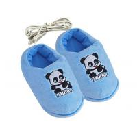 ZW-31 Products:USB Foot Warming Shoes A for sale