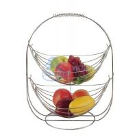 Wholesale FRUIT BASKET SC-43 from china suppliers