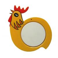 ZW-2005B Products:Usb Chicken Coffee Warmer for sale