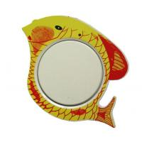 China ZW-2009B Products:Usb Fish Coffee Warmer for sale