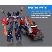 Wholesale Toys & Hobbies from china suppliers