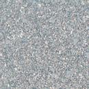 Wholesale Tungsten carbide YT series from china suppliers