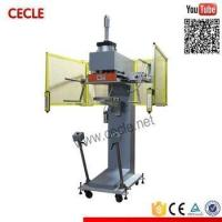 Wholesale HSB-4025 Shopper hot press stamp machine from china suppliers