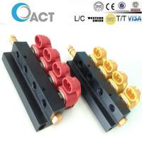 Wholesale lpg/cng sequential injector rail from china suppliers