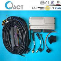 Wholesale 56 pin ecu for cng lpg conversion kits from china suppliers