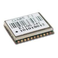 Wholesale GA85-3 V2.1 SiRF star III GPS Receiver Module from china suppliers