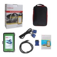 Buy cheap Original CareCar C68 Retail Auto Diagnostic Tool from wholesalers