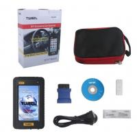 Buy cheap Tuirel S777 Retail DIY Professional Auto Diagnostic Tool from wholesalers
