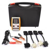 Buy cheap OBDII Protocol Detector & Break Out Box from wholesalers