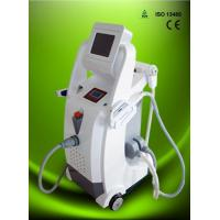 Wholesale Multifunctional E-LIGHT/IPL/Laser machine GL001A from china suppliers