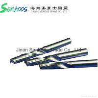 Wholesale Sam Single Blade Acrylic Plastic Cutting Router Bits from china suppliers
