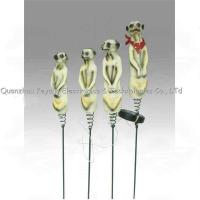 Wholesale Solar garden string stake from china suppliers