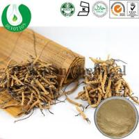 Wholesale Cordyceps Sinensis Extract- Cordycepin from china suppliers