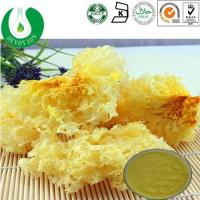 Wholesale Tremella Extract from china suppliers