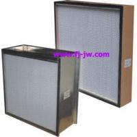 China HEPA with Separator,HEPA Separator Filter,HEPA Filter (High on sale