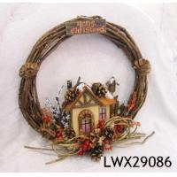 Wholesale Arts and Crafts from china suppliers