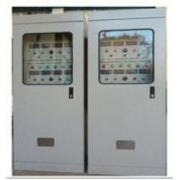 China Transformer rectifier on sale