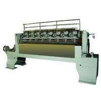 Buy cheap Chain Stitch Multi Function Quilting Machine from wholesalers
