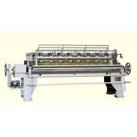 Buy cheap Mechanical Multi Needle Quilting Machine from wholesalers