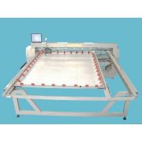 Buy cheap HFJ-26 Computerized Single Needle Quilting Machine from wholesalers