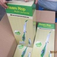 Wholesale AS SEEN ON TV 10 in 1 Steam Mop X 10 As Seen On TV from china suppliers