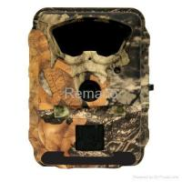 Buy cheap Hunting Camera 4MP No Glow Game Trail Camera from wholesalers