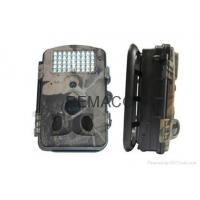 Wholesale Hunting Camera TG-880S 12MP 940nm Trail Camera Game Camera Hunting Camera Waterproof from china suppliers