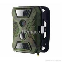 Buy cheap Hunting Camera TG-680S 12MP 720P Hunting Scouting Wildlife Game Trail Camera from wholesalers