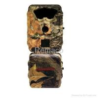 Buy cheap Hunting Camera 7MP Super Charged No Glow Trail Camera from wholesalers
