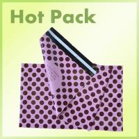 Wholesale wholesale high quality printed color poly mailer from china suppliers