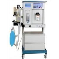 Buy cheap KTC16-AM852E Anesthesia Machines from wholesalers