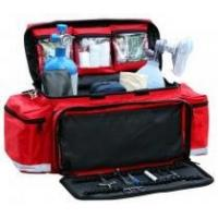 Buy cheap First Aid Bag from wholesalers