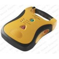 Buy cheap Portable AED Machine from wholesalers