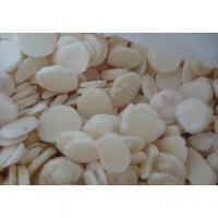 Wholesale Frozen vegetables Frozen water chestnuts from china suppliers