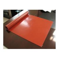 Buy cheap good quality rubber sheet from wholesalers